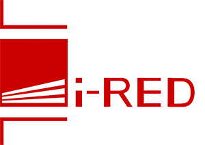 i-RED